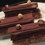 recette pierre herme sans gluten