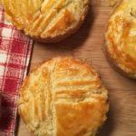 recette sans gluten du gateau basque